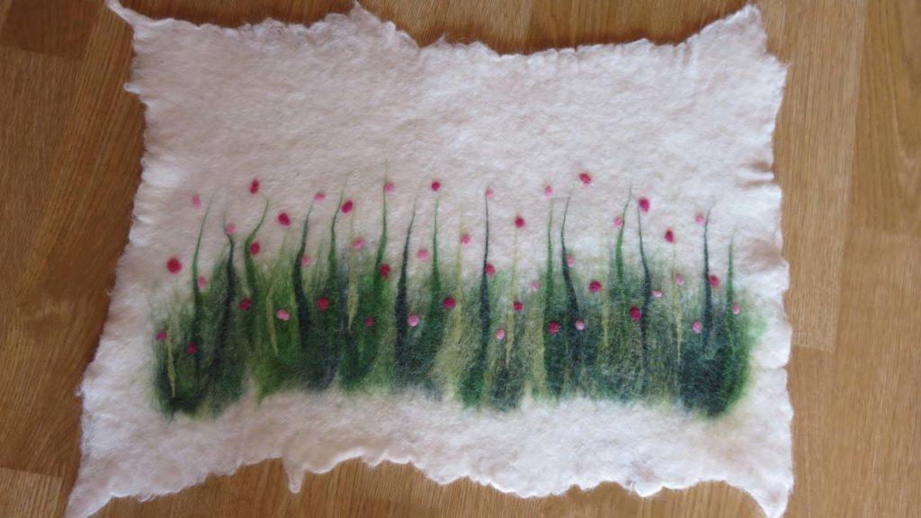deckchen-blumenwiese